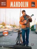 Mandolin Method Complete