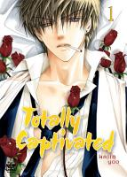 Totally Captivated Vol  1 PDF