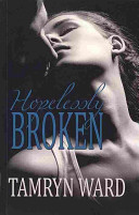 Hopelessly Broken