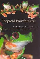 Tropical Rainforests PDF