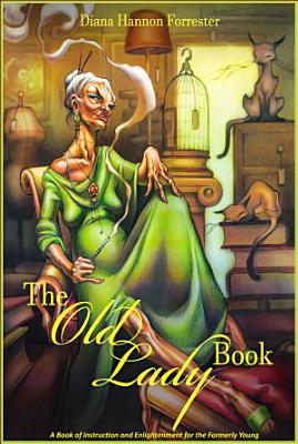 The Old Lady Book