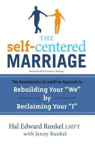 The Self Centered Marriage Book