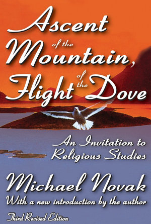 Ascent of the Mountain  Flight of the Dove PDF