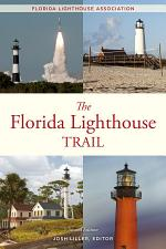 The Florida Lighthouse Trail