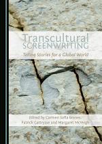 Transcultural Screenwriting