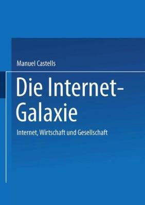 Die Internet Galaxie PDF