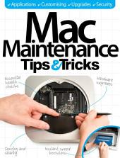 Mac Maintenance Tips & Tricks