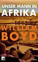 Unser Mann in Afrika PDF