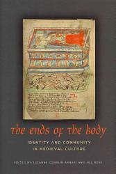The Ends Of The Body Book PDF