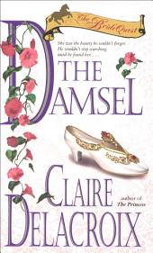 The Damsel: The Bride Quest #2