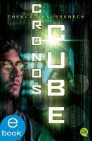 Cronos Cube 1 PDF