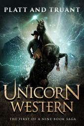 Unicorn Western: Volume 1