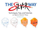 The Silver Way PDF