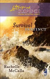 Survival Instinct