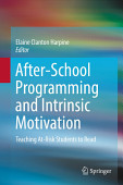 After School Programming And Intrinsic Motivation