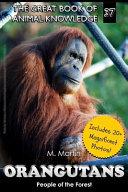 Orangutans PDF