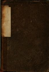 Der Bischof: Eine Erzählung aus der Zeit Ludwigs XV. von J[ohanna] Satori-Neumann, Band 3