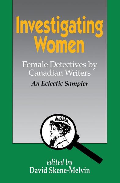 Investigating Women