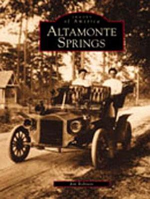 Altamonte Springs PDF