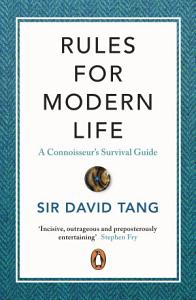 Rules for Modern Life PDF