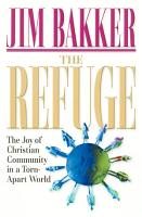 The Refuge PDF