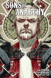 Sons of Anarchy: Volume 5