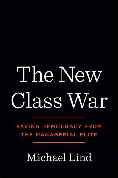 Download The New Class War Book