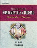Fundamentals of Nursing PDF