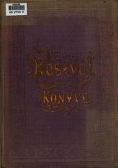 Részvét könyve: 1863