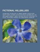 Fictional Hillbillies PDF