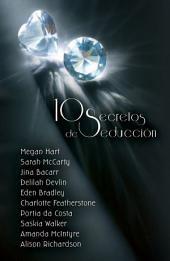 10 secretos de seducción