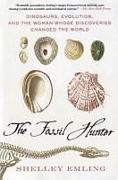 The Fossil Hunter PDF