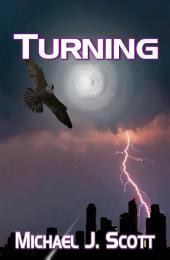 Turning