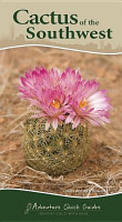 Cactus of the Southwest PDF