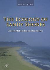 The Ecology of Sandy Shores: Edition 2