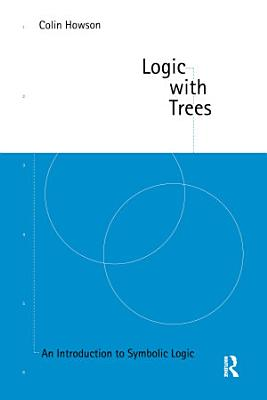 Logic with Trees
