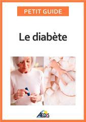 Le diabète: Adopter le bon régime alimentaire pour affronter cette maladie