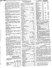 Coal and Coal Trade Journal: Volume 4