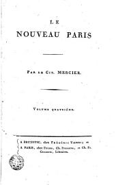 Le Nouveau Paris