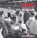 BRM - A mechanic s tale