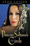 Princess Sultana s Circle PDF
