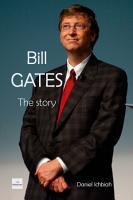 Bill Gates   The Story PDF