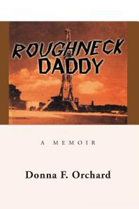 Roughneck Daddy Book