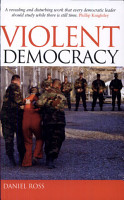 Violent Democracy PDF