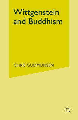 Wittgenstein and Buddhism