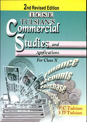 Comm  Studies   Application 10 PDF