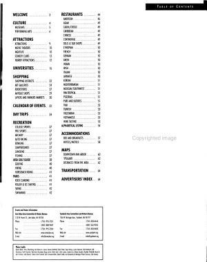 Visitors Guide PDF