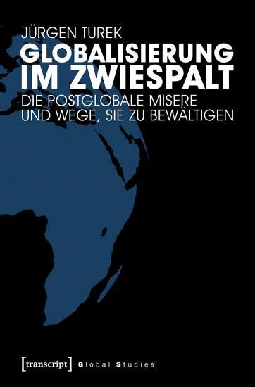 Globalisierung im Zwiespalt PDF