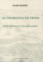 Authorizing Fictions