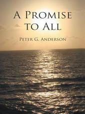 A Promise to All